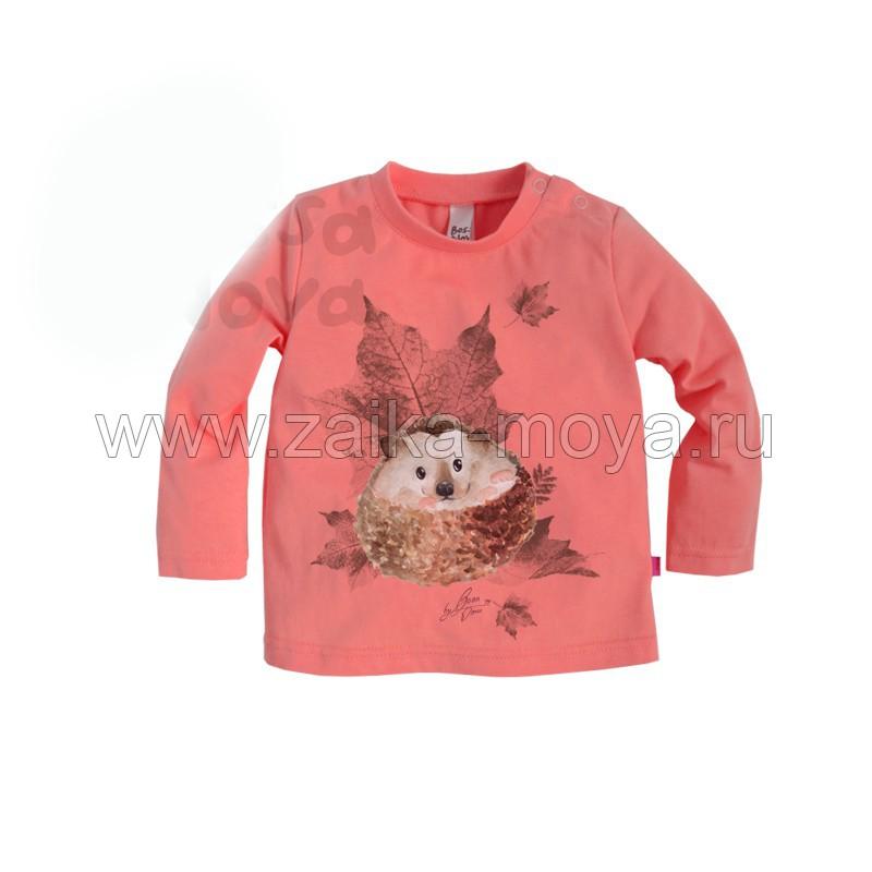 Пуловер Для Новорожденных Доставка