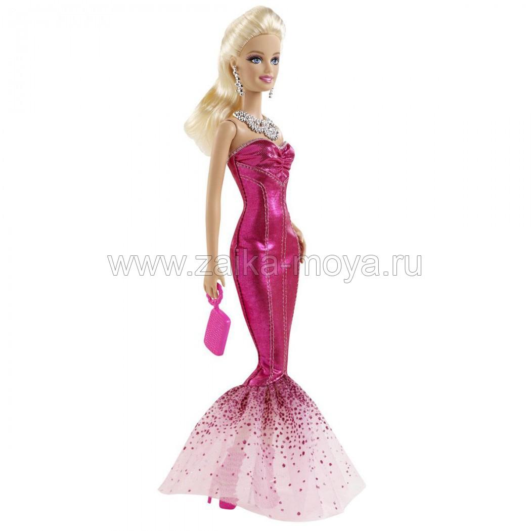 Игры i вечерние платья