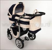 ������� Baby-Merc Maylo 2 � 1 - ��������-������� ������� ������� ����� ��� ������������