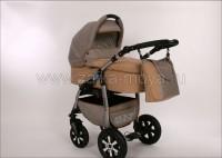 ������� Baby-Merc QVipo 2 � 1 - ��������-������� ������� ������� ����� ��� ������������