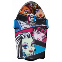 "������� ""Monster High"" 92��  ���. �56340	 - ��������-������� ������� ������� ����� ��� ������������"