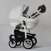 ������� Car-Baby Retro Sport Eco 3 � 1 - ��������-������� ������� ������� ����� ��� ������������