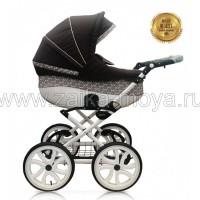������� Car-Baby Grander Classic 3 � 1 - ��������-������� ������� ������� ����� ��� ������������