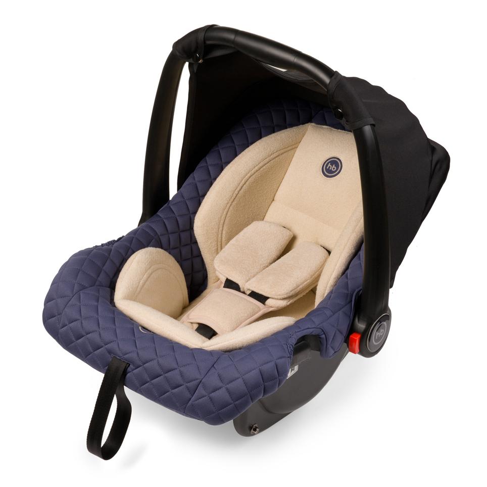6bbe73ee4252e Автокресло Happy Baby Skyler 0-13 кг - Интернет-магазин детских ...