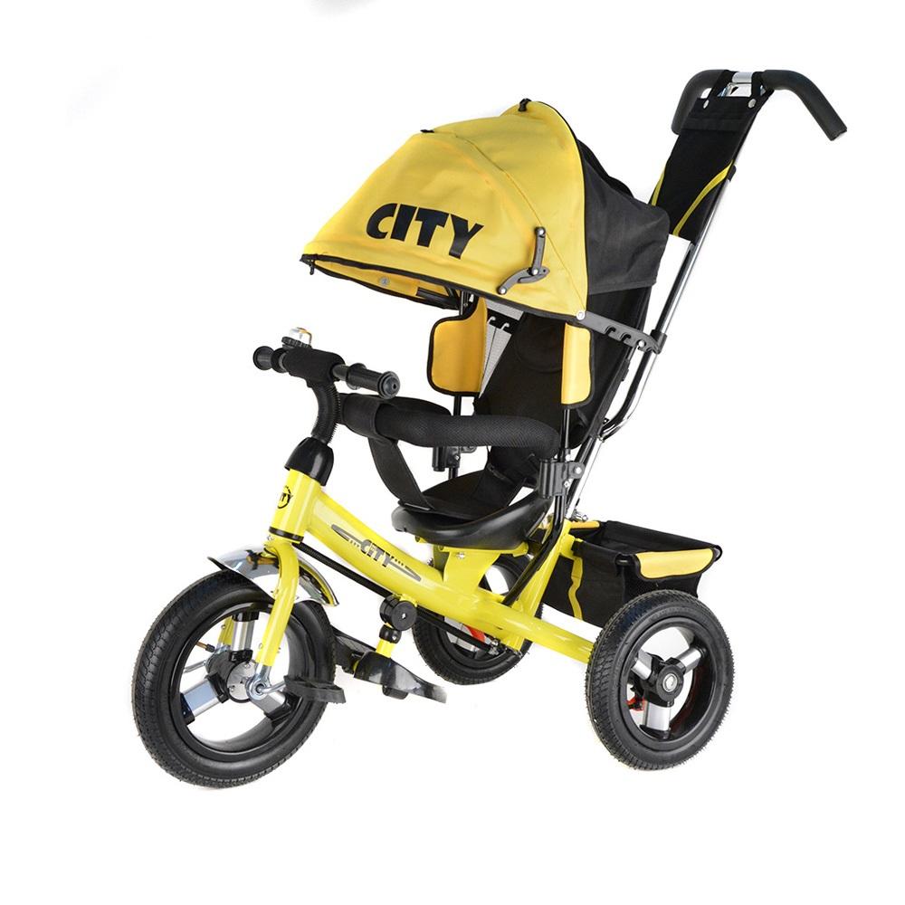 желтый JW7Y