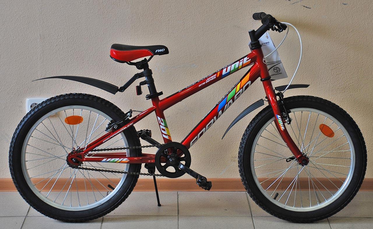 мембранный купить велосипед недорого в барнауле б у сохнет